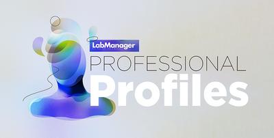 Professional Profile: Imran Khan, AIA, LEED AP