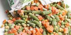 Advancing Frozen Food Safety: University Develops Novel Food Safety Assessment Tool