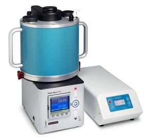 PhotoSyn™ Flow Photoreactor with Uniqsis Cold Coil unit