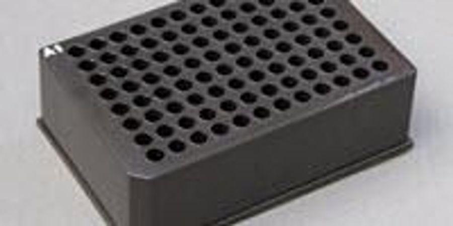 Black Microplates for Light Sensitive Samples