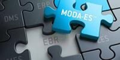 Lonza to Launch the MODA ES Next-Generation Electronic Batch Record Execution Platform