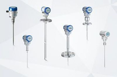KROHNE Introduces New Additions to OPTIFLEX Level Transmitter Series