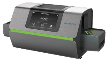 Hamilton Storage LabElite® DeFroster