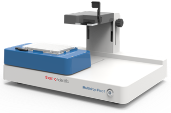 Thermo Scientific Multidrop Pico 1 Digital Dispenser