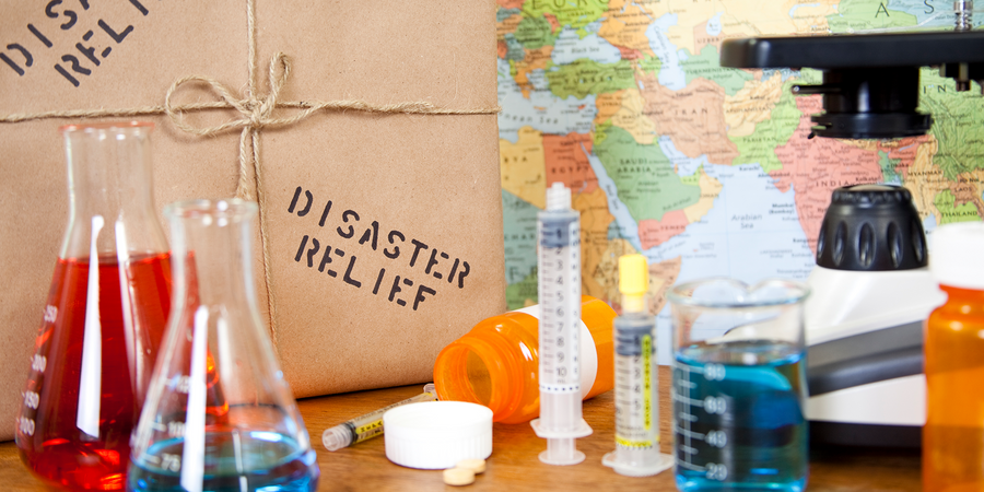 Action Needed to Ensure Research Is Carried out Ethically in Global Health Emergencies