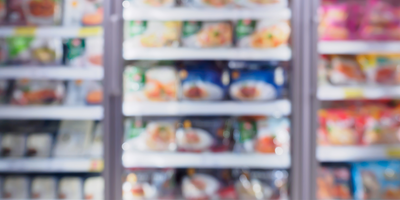 Advancing Frozen Food Safety by Evaluating Environmental Monitoring Programs