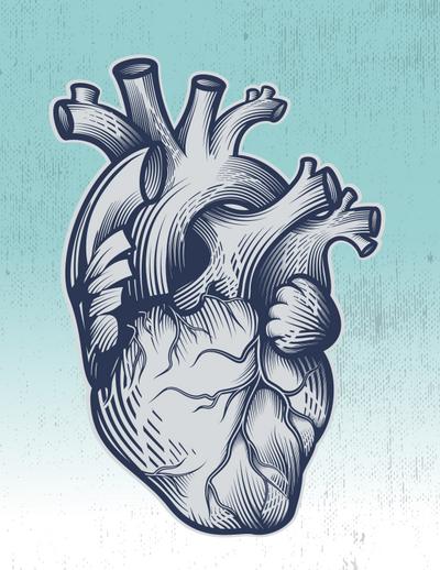 Cardiac Biomarkers of Heart Failure