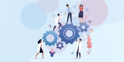 Effective Lab Leadership