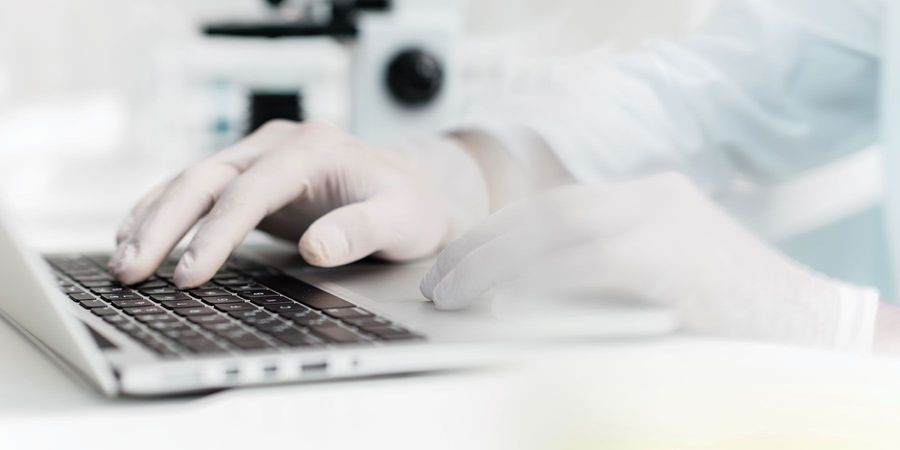 Getting the Most Out of Laboratory Inventory Management Software