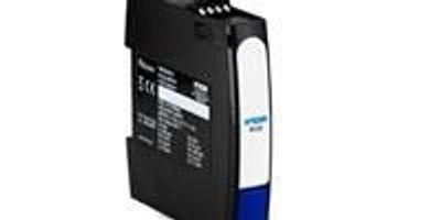 INOR Announces IPAQ C/R330 Universal Temperature Transmitter