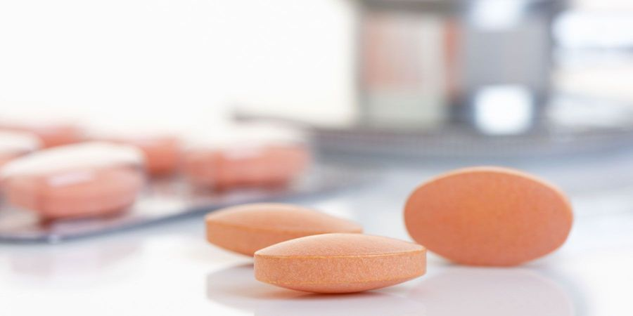 Statins May Lower Mortality in High-Risk Prostate Cancer Patients