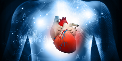 Gene Tests for Heart Disease Risk Have Limited Benefit