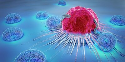New Technique Allows Scientists to 'Listen in' on Cancer Cells