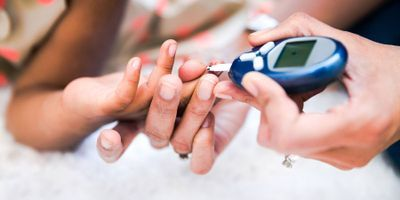 A Better Diagnosis of Rare Diabetes to Adapt Treatment