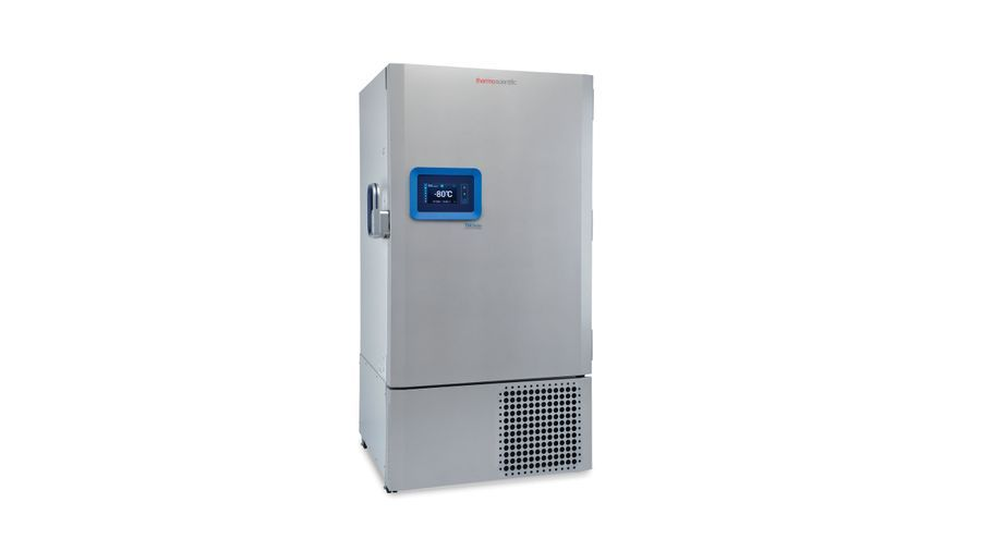 Thermo Scientific TSX Ultra-Low Temperature Freezers