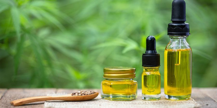 Study Finds Artisanal CBD Not as Effective as Pharmaceutical CBD for Reducing Seizures