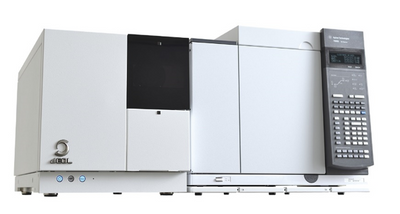 JEOL USA Showcases Product Updates in MS, SEM, and NMR