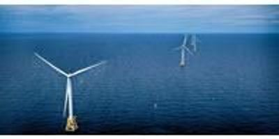 The Complicated Future of Offshore Wind Power in the US