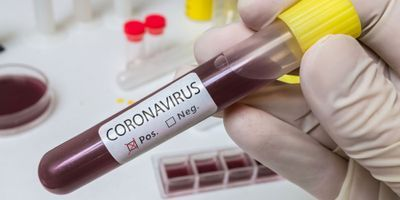 Study Details First Known Person-To-Person Transmission of New Coronavirus in the US
