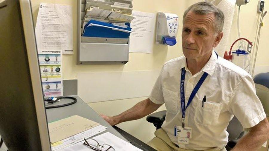 Latent TB Treatment: Shorter Is Better