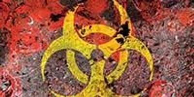 Working with Biohazards