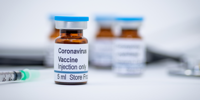 Johnson & Johnson Teams Up with Medical Center to Accelerate COVID-19 Vaccine Development