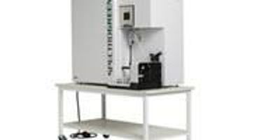 SPECTRO Introduces SPECTROGREEN ICP-OES Analyzer