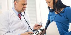 Genetic Signature May Identify Mothers at Risk for Preeclampsia