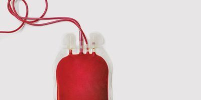 The Key to Lowering Diagnostic Blood Loss