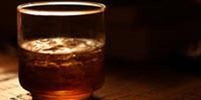 Understanding What Makes Tennessee Whiskey Unique