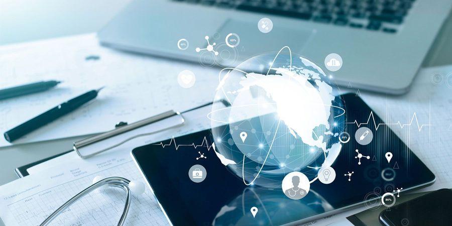 Researchers Unveil Framework for Sharing Clinical Data in AI Era