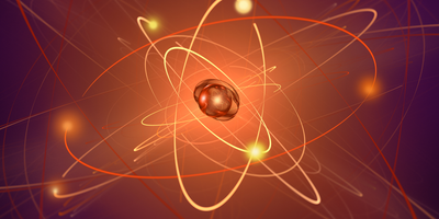 Recent Discovery Challenges Nuclear Theory