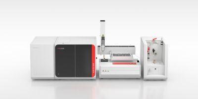 Analytik Jena Presents New Elemental Analyzer multi EA 5100