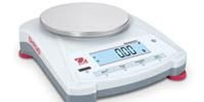 OHAUS® Introduces Newly Redesigned Navigator™ Series Portable Balances