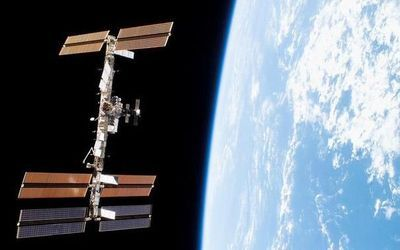 Team to Advance Stem Cell Therapies in New Space Station Lab