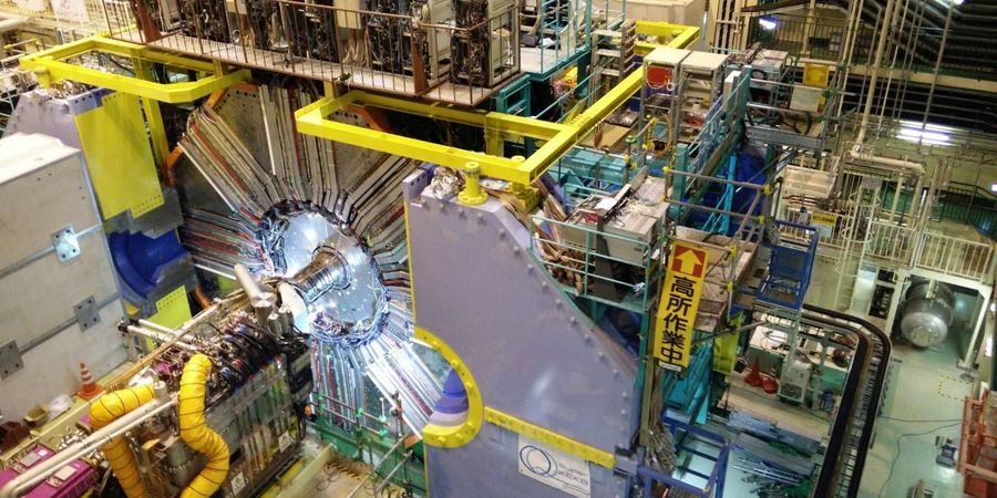 In Search of the Z Boson