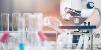Ethicists: Crises Shouldn't Mean Lower Scientific Standards