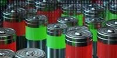 Team Predicts the Useful Life of Batteries with Data and AI