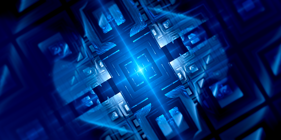 Researchers See Path to Quantum Computing at Room Temperature