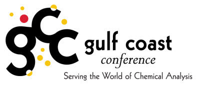 Gulf Coast Conference Coming This October