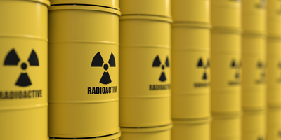 Study Reveals Single-Step Method for Recycling Nuclear Fuel