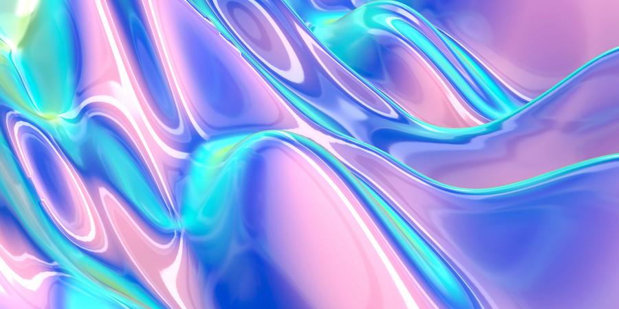 "Scientists Develop ""First Liquid Metal Lattice in the World"""