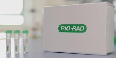 Bio-Rad Launches Anti-Certolizumab Pegol Antibodies