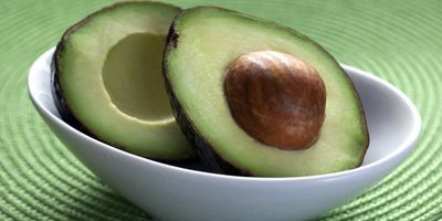New Test Could Guarantee the Perfect Avocado