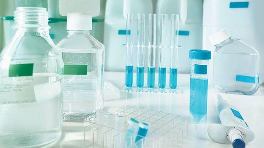 How Labware Choices Impact a Lab's Environmental Footprint