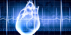 Indicators of Cancer May Also Be Markers of Heart Failure
