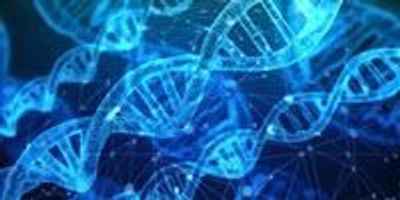 How Hot Spots of Genetic Variation Evolved in Human DNA