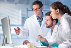 Partnering with Vendors to Provide Training and Education for Your Lab Staff
