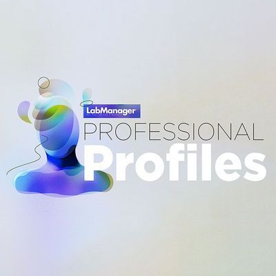 Professional Profile: Chris Knorr