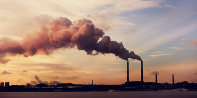 World Can Likely Capture and Store Enough CO2 to Meet Climate Targets